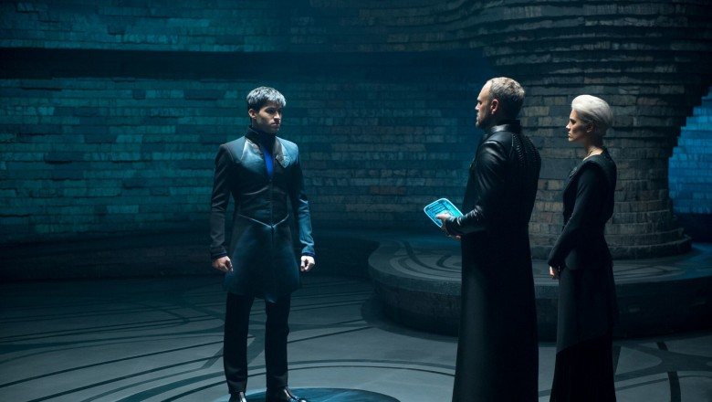 Krypton Série News My Geek Actu 6.jpeg