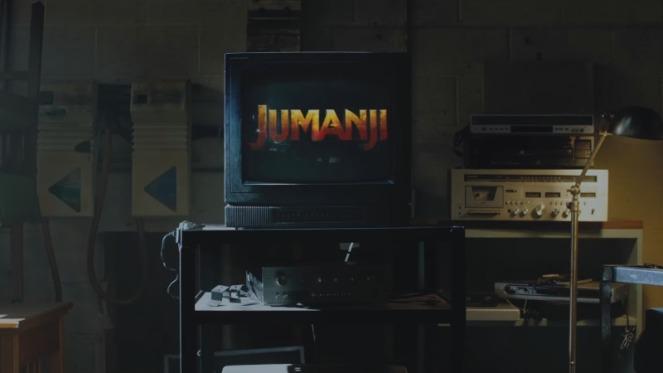 review jumanji my geek actu game.jpg