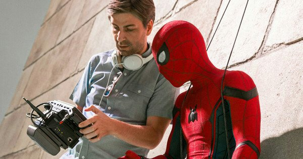 spider-man-homecoming-director-jon-watts-interview1143275293.jpg