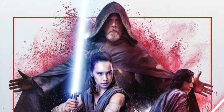 Star-Wars-Last-Jedi-Fan-Made-Poster-cropped