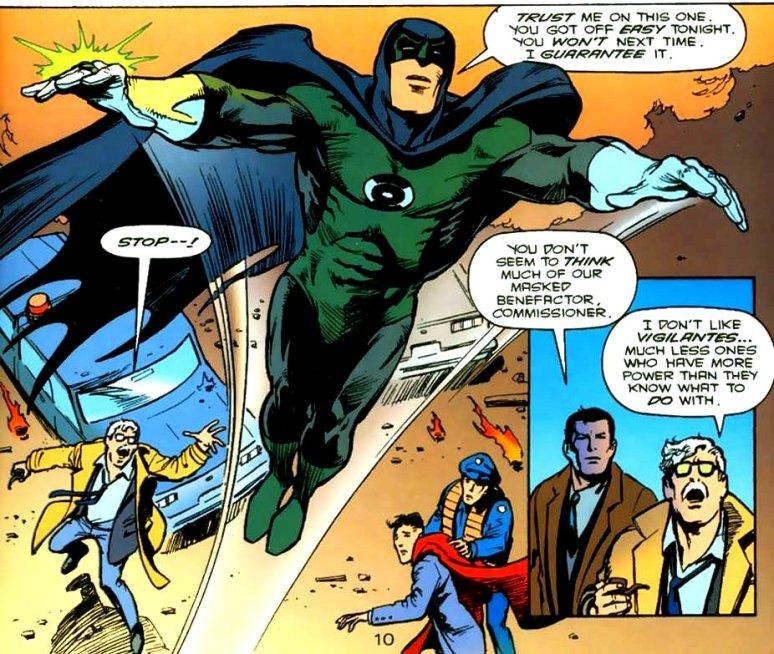 top 10 batman alternatifs my geek actu green lantern 2.jpg