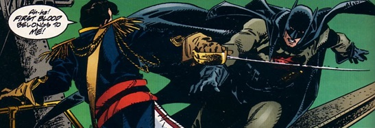 top 10 Batman Steampunk My Geek Actu .jpg