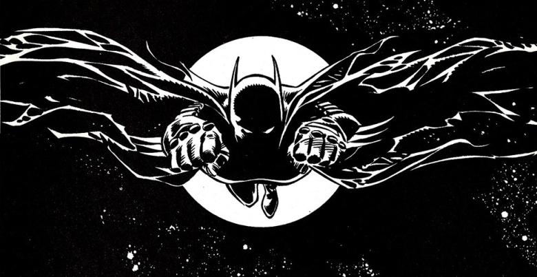 top 10 Batman Superman My Geek Actu