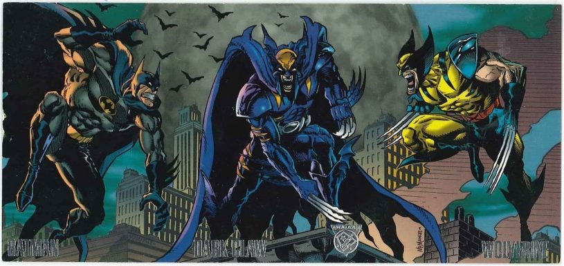 TOP 10 Dark Claw My Geek Actu .jpg