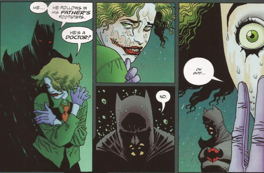 top 10 flashpoint batman joker my geek actu .jpg