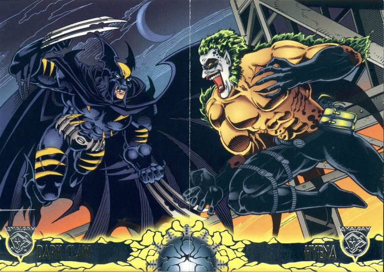 Top 10 Hyera Dark Claw My geek actu .jpg