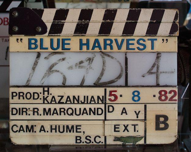 TOP 10 secret star wars my geek actu Blue Harvest.jpg