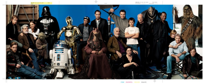 TOP 10 secret star wars my geek actu cast.jpg