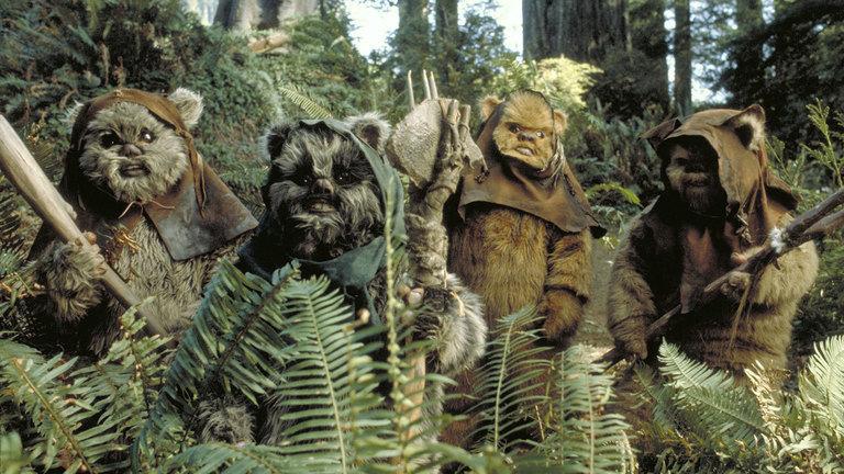 TOP 10 Secret Star Wars My Geek Actu Ewoks.jpg