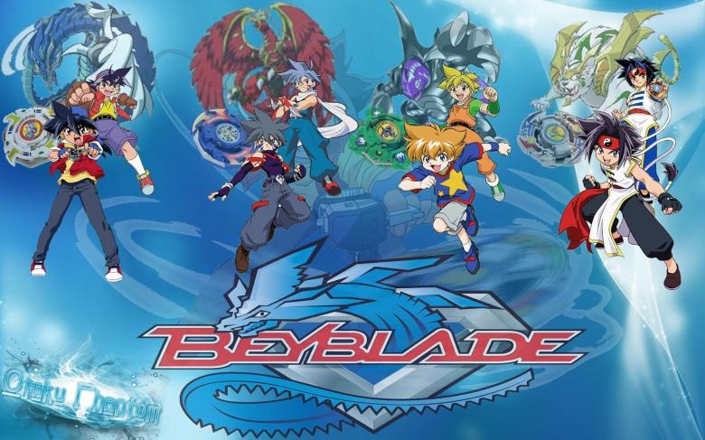 beyblade--