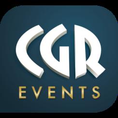 Cgr_Eventsv2