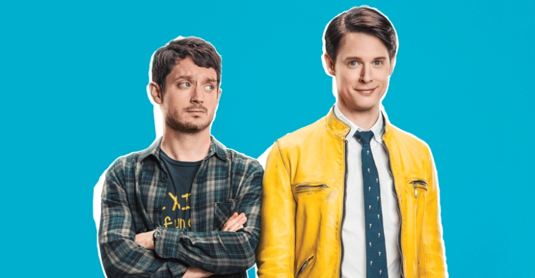 Dirk Gently S2 Review My Geek Actu2.jpg