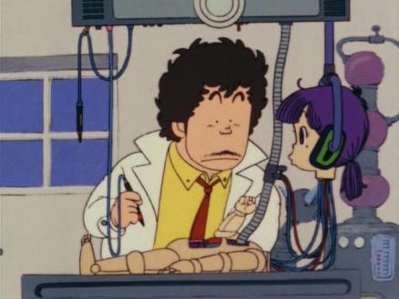 Dr. Slump 5 bonnes raisons My Geek Actu (2)