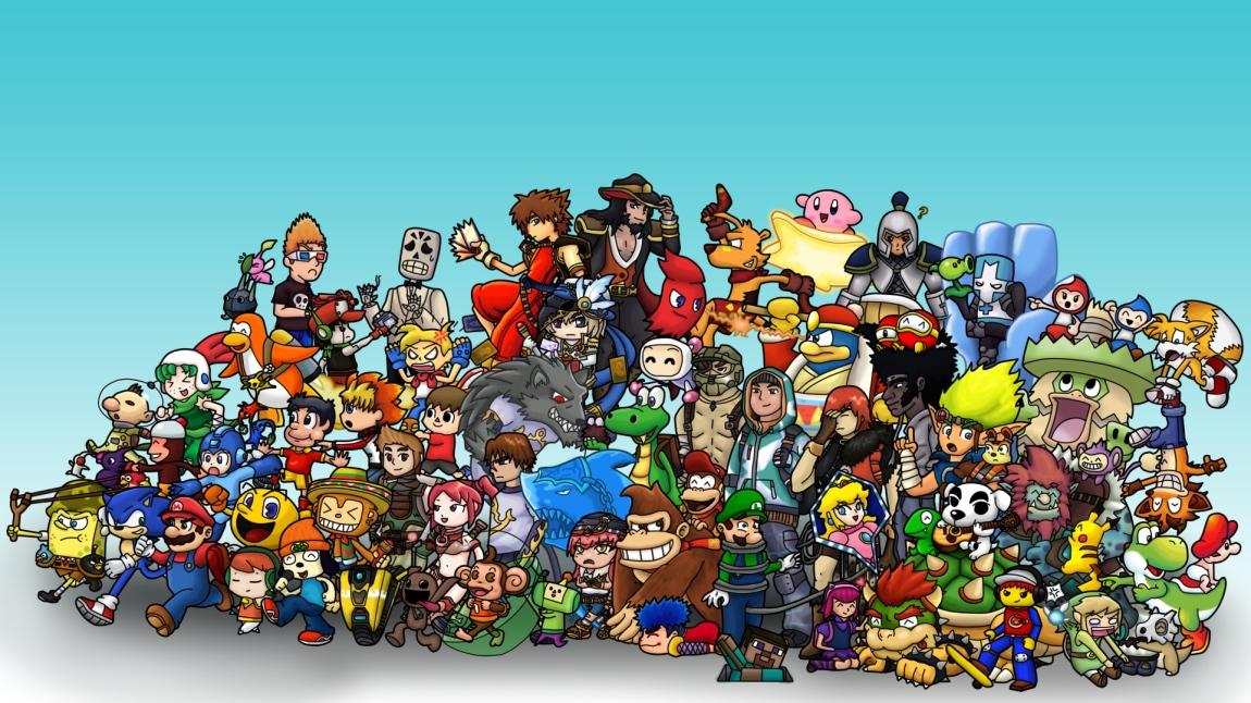 geek contest game my geek actu.jpg