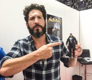 Jon-Bernthal-is-Holding-onto-himself
