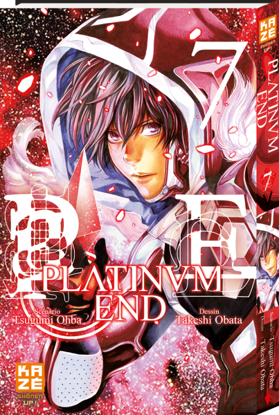 Platinum End tome 7 My Geek Actu.png