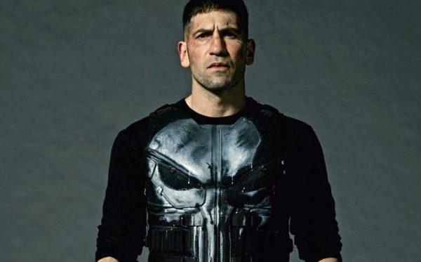 Punisher-Jon-Bernthal