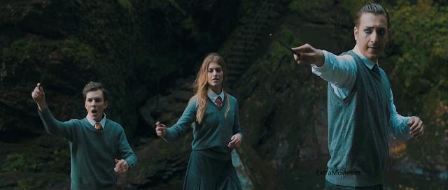 review Voldemort origins cast my geek actu .png