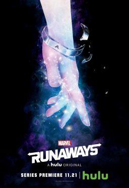 runaways-posters-2