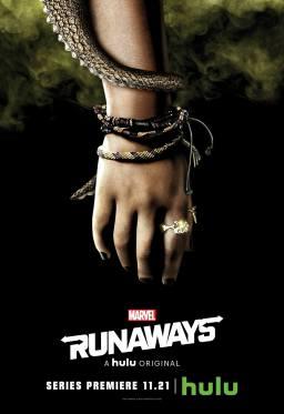 runaways-posters-4