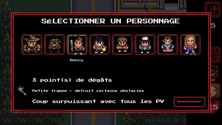 test stranger things the game personnage selection my geek actu .jpg