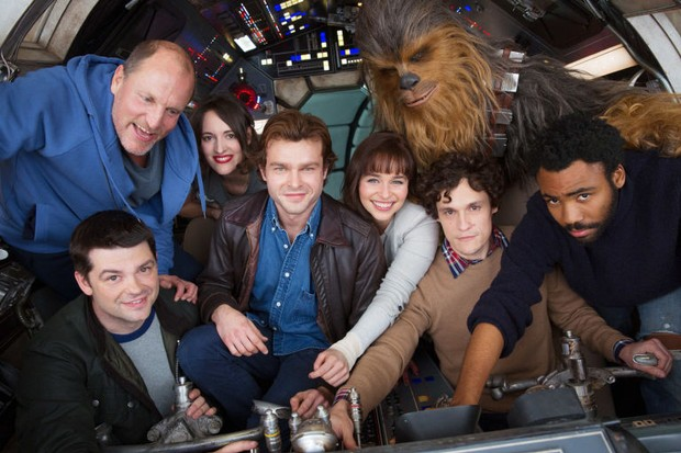 Han Solo Movie Trailer My Geek Actu1.jpg