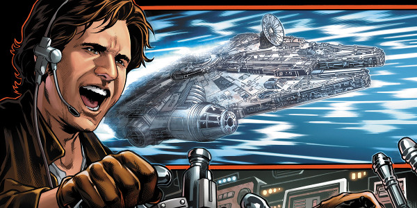 Han Solo Movie Trailer My Geek Actu3