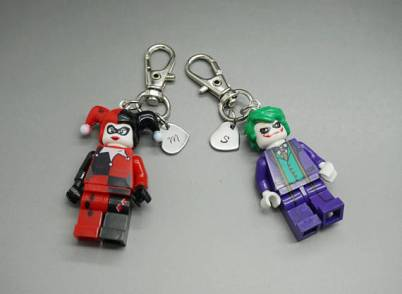 keychains 2 geekeries st valentin mga.