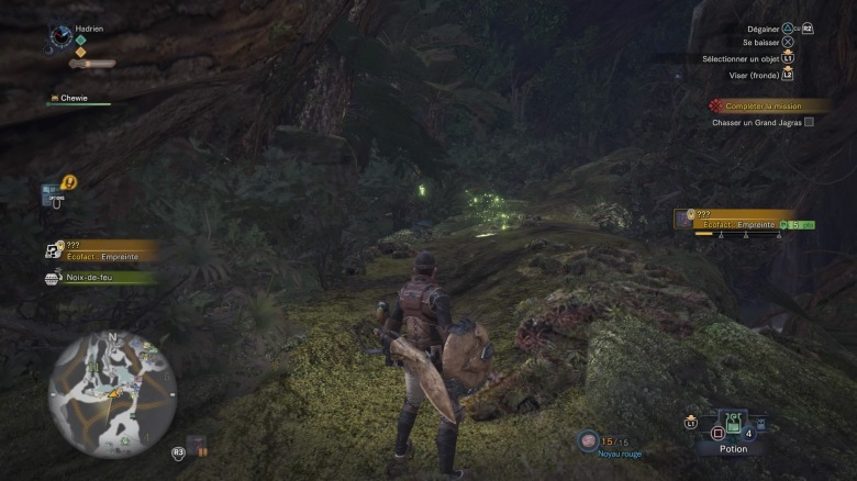 Monster Hunter: World_20180210102953