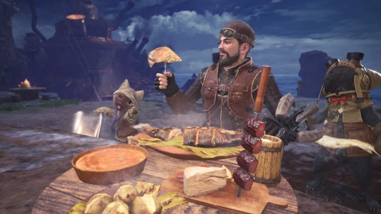 Monster Hunter: World_20180210160558