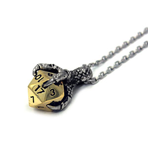 pendentif geekeries st valentin mga