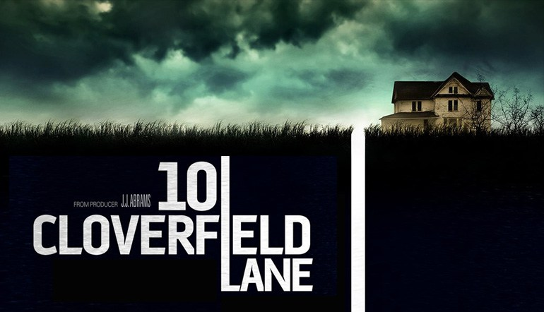Review Cloverfield Paradox 10 Cloverfield Lane My Geek Actu.jpg