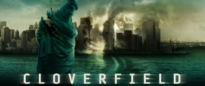 review Cloverfield Paradox Cloverfield My Geek Actu .jpg