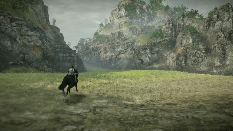 SHADOW OF THE COLOSSUS™_20180219201715