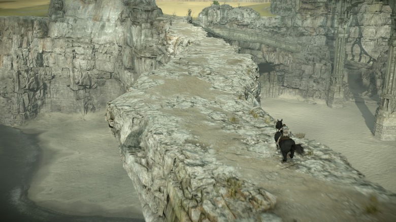 SHADOW OF THE COLOSSUS™_20180211093605