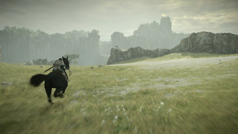 SHADOW OF THE COLOSSUS™_20180210210037