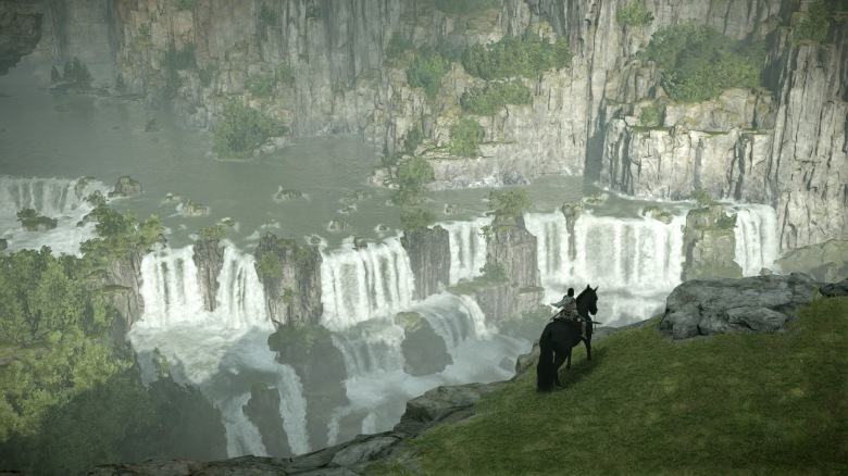 SHADOW OF THE COLOSSUS™_20180216085359