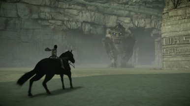 SHADOW OF THE COLOSSUS™_20180211093938