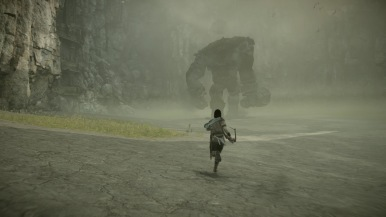 SHADOW OF THE COLOSSUS™_20180211092502