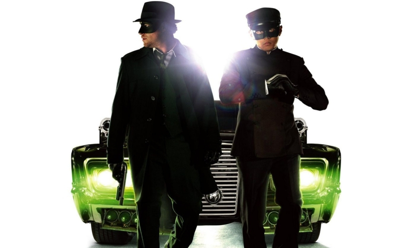 top 10 green hornet car my geek actu .jpg