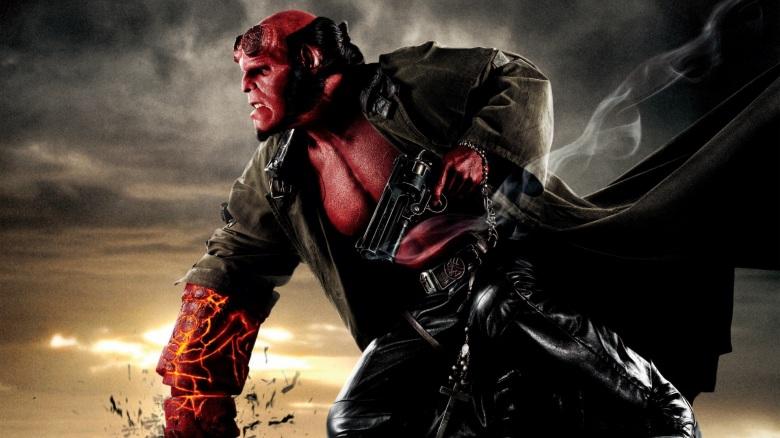 top 10 hellboy ron perlman my geek actu .jpg