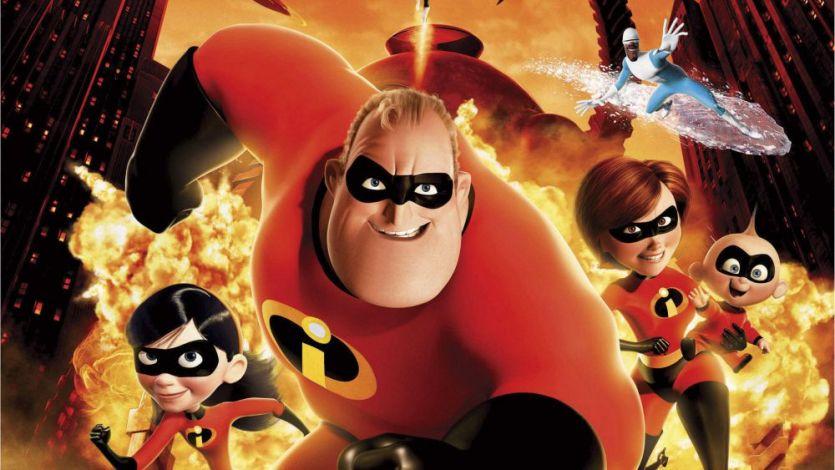 top 10 indestructible pixar 2 my geek actu .jpg