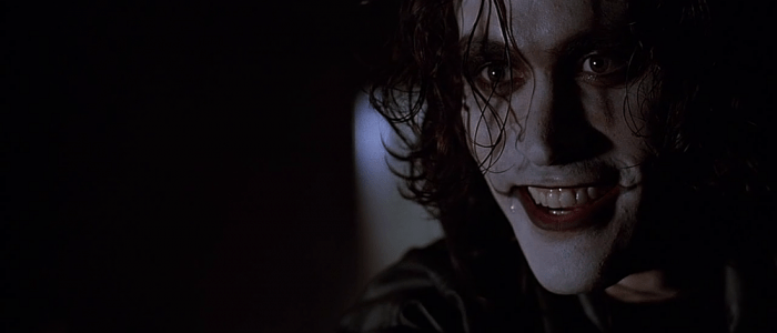 top 10 The Crow Reboot my geek actu.png
