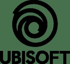 1116px-Ubisoft_2017.svg.png