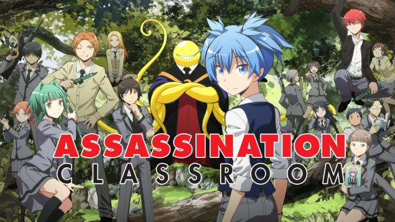 Assassination-classroom-770x433