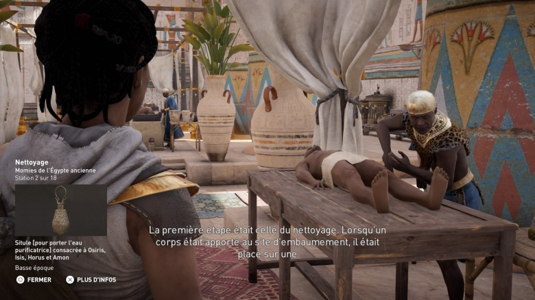 Assassin's Creed® Origins_20180308220632