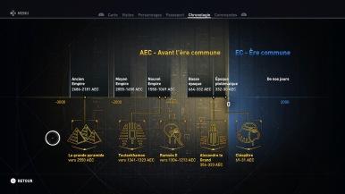 Assassin's Creed® Origins_20180308232430
