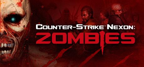 counter-strike_nexon_zombies_logo