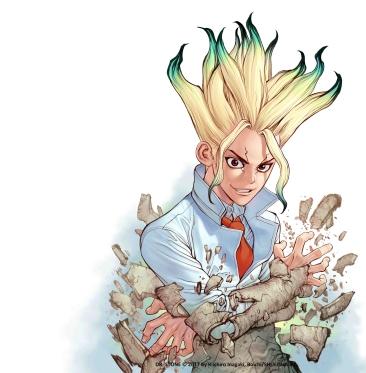 dr-stone-review-manga-my-geek-actu-senku.jpg