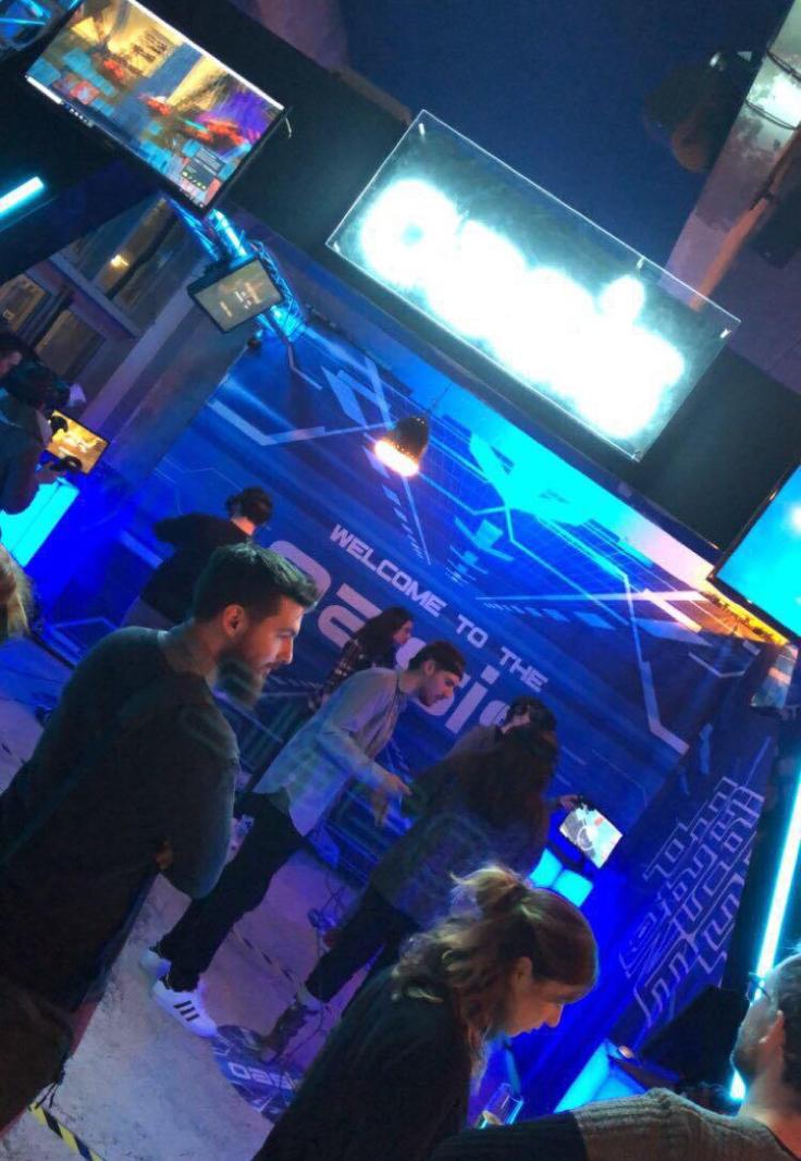 event-arcade-bar-ready-player-one-oasis-my-geek-actu.jpg